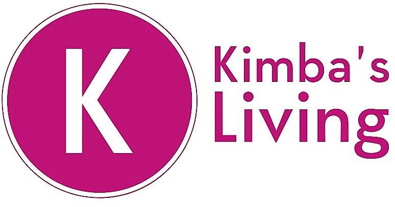 Kimba's Living