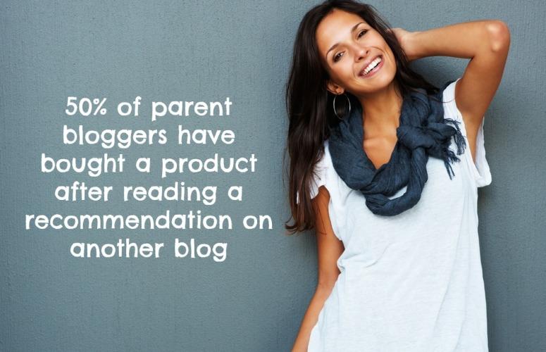 parentblog1